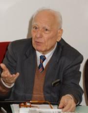 oraziovecchio