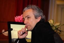 Francesco Zanotti