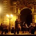 2 – Concerto barocco Acireale 6-7-11