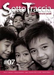 Sottotraccia_7-2012