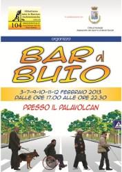 Bar al Buio 2013_1