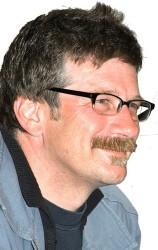 Alessandro D'Alatri, noto attore, regista e sceneggiatore