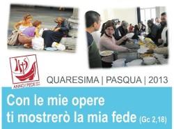 Quaresima-Pasqua_2013