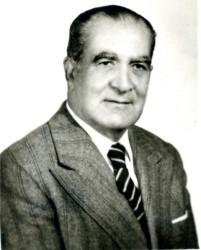Rosario Pavone, storico comandante dei Vigili Urbani di Acireale