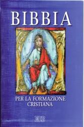 Bibbia EDB