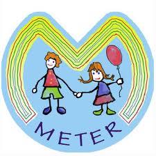 meter