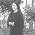 suor Maria Addolorata