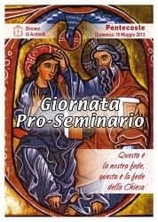 locandina pro seminario 2013