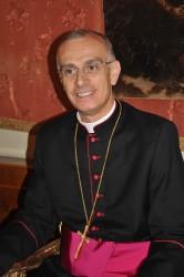vescovo raspanti - 1