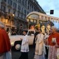 Papa domenica 2