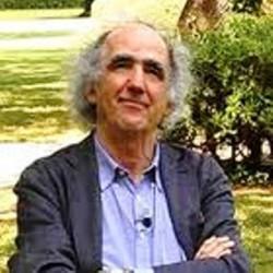 Vittorino Andreoli, psichiatra e pluri-nonno