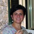 Marinella Sciuto - Meic