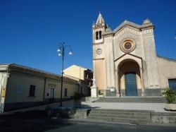 chiesa&canonica