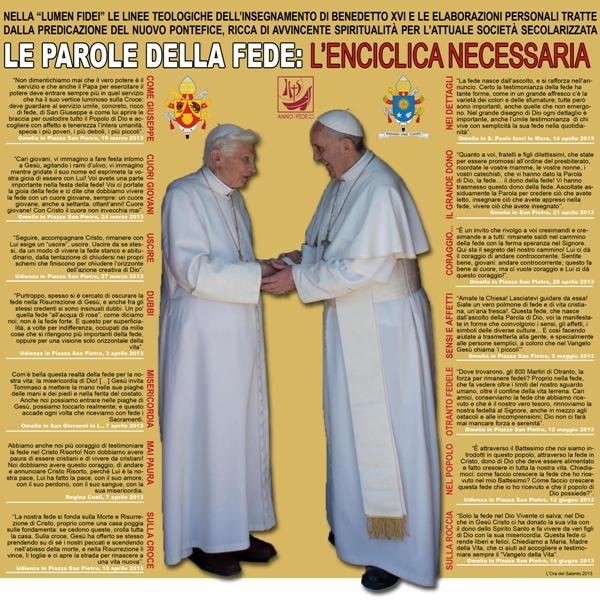 infografica enciclica 2a
