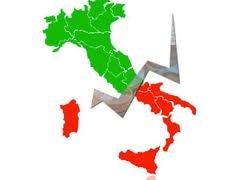 italia sanità