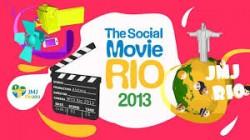 GMG. The Social Movie Rio 2013
