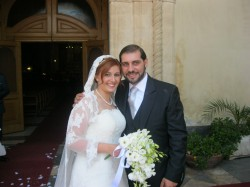 matrimonio Trovato- Rinzivillo 2