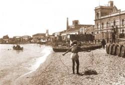 spiaggia_3 (Riposto 1930)