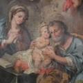 Sacra Famiglia San Leonardello