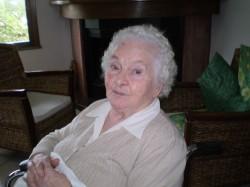 Dolores Pisano