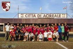 Giovanili_Acireale_Rugby