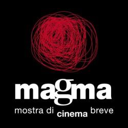 Magma-Mostra-di-Cinema-breve1-560x560