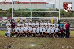 Squadra_Acireale_Rugby_Serie_C_stagione_2013_2014