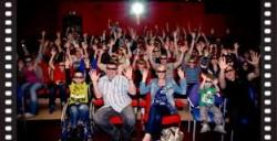 cinema humanitas