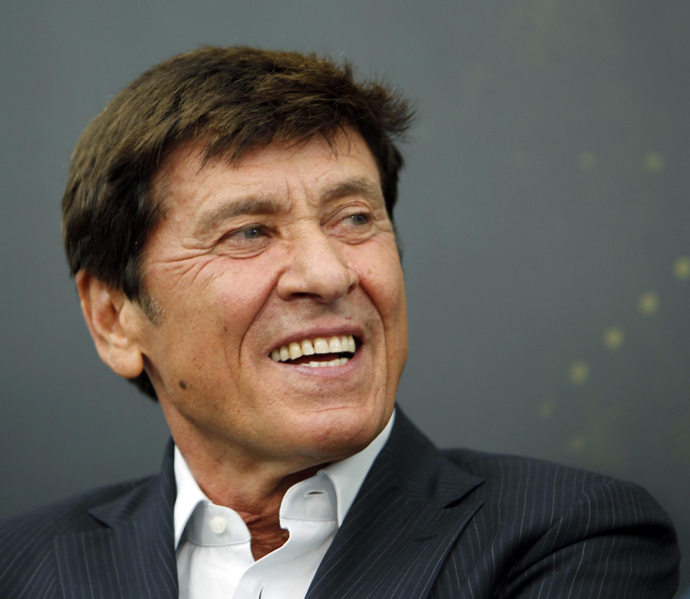 gianni morandi - photo #40