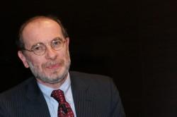 Il sociologo Paolo Feltrin