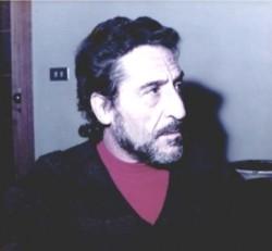 Giuseppe Fava