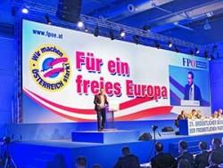 populismo austriaco