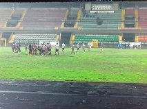 rugby acireale 2