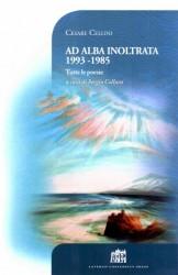 Cellini Alba-inoltrata