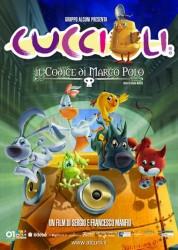 FILM-CUCCIOLI_Locandina_L