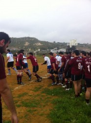 IMG-rugby -WA0002