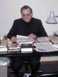 P_Giuseppe Russo