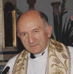 Padre-Donzuso-web