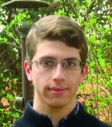 Andrea Grasso
