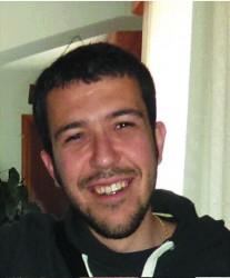 Arturo Grasso