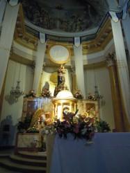 chiesa-s-maria-ammalati-aci