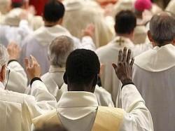 sacerdozio