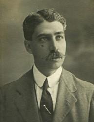ing. Salvatore Sciuto Patti
