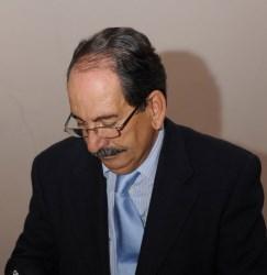 Edoardo Privitera