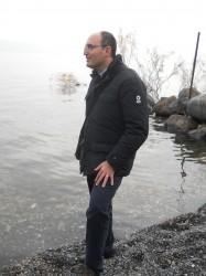 p. Gaetano Pappalardo