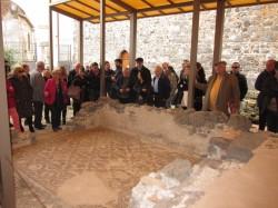visitatori (1203 x 902)modificata