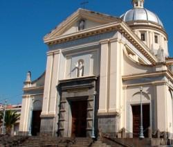 ChiesaMascali