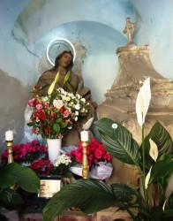 Madonna della Solitudine