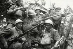 centenario-della-prima-guerra-mondiale-su-rai-