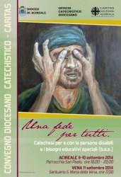 Locandina_Convegno_Catechistico_2014
